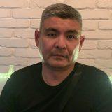 Srbija, migracije i azil: Kako živi pravoslavni Kazahstanac u Beogradu 12