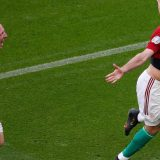 EURO 2020 i fudbal: Mađari vodili protiv Francuza, Mbape i Grizman sprečili senzaciju 12