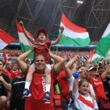 EURO 2020 i fudbal: Budimpešta - grad domaćin koji proživljava letnju renesansu 9