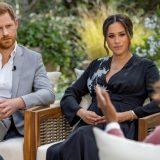 Kraljevska porodica: Koliko je novca izdvajao princ Čarls za Harija i Megan i dokle 11