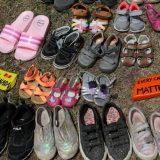Kanada i ubistva: U bivšoj školi pronađeno više od 750 grobova starosedelaca 10
