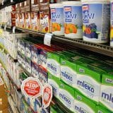 Crnogorska Vlada razmatra krizne mere zbog porasta cena osnovnih namirnica 3