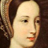 Marija Tudor - silom kraljica 4