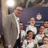 Tragom izjave predsednika Srbije: Nema dece jer ovde nema perspektive 15