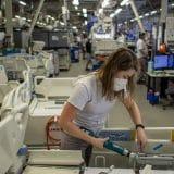 U 2021. i 2022. godini svetski manjak oko 100 miliona radnih mesta 1