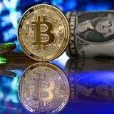 Novi krah kriptovaluta izbrisao 700 milijardi dolara 1