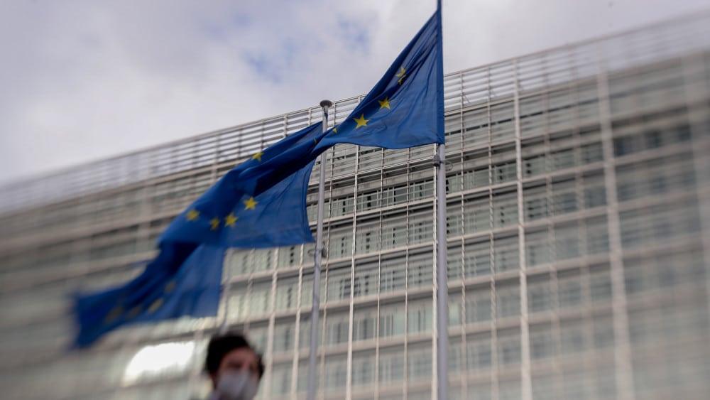 Savet EU produžio mandate specijalnim predstavnicima EU u BiH i na Kosovu 1