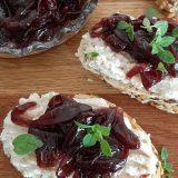 Recept: Džem od luka 13