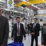 Vučić o ubistvu Milana Pantića: Dali smo sve od sebe da se taj slučaj reši 12