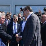 Nemačka kompanija Fišer otvorila u Jagodini fabriku delova za automobile 4
