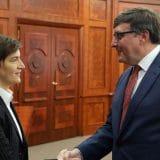 Palmer: Fokus aktivnosti SAD u Srbiji na investicijama u infrastrukturi 11
