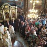 Beograd danas obeležava gradsku slavu Spasovdan 11