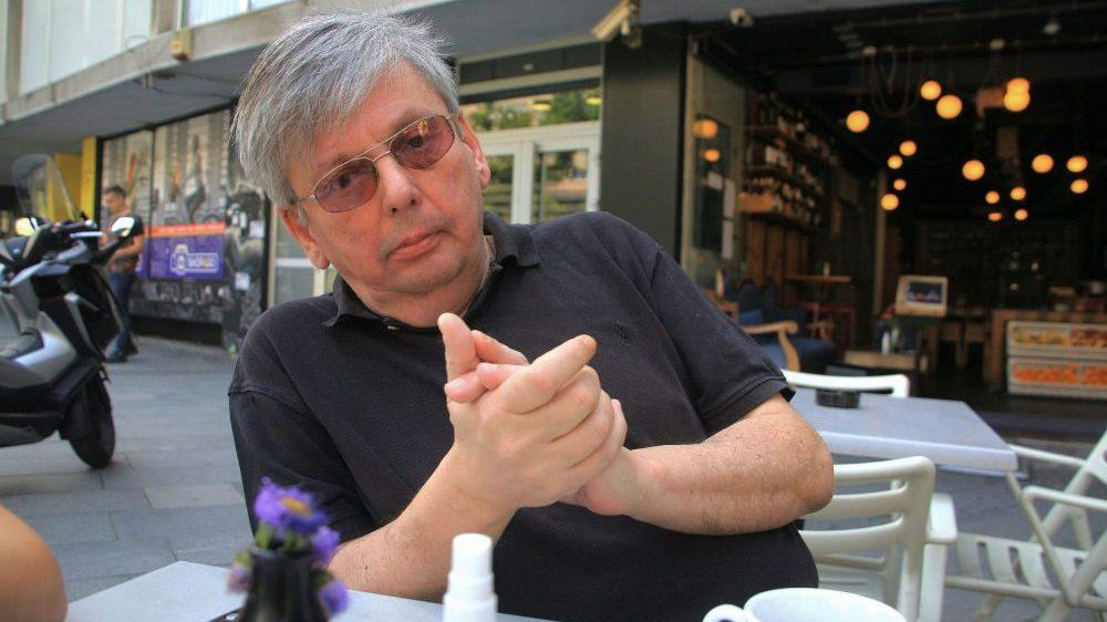 Zoran Čičak: U SBPOK-u nisu znali čiju sigurnost sam ugrozio 1
