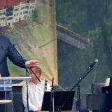 Vučić: Borićemo se čvrstinom, ozbiljnim stavovima i pogledom u budućnost 12