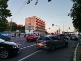 Citizens blocked the intersection in Mladenovac, sent requests to the authorities (VIDEO) 4