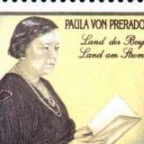 Srpkinja koja je napisala himnu Austrije 9