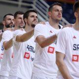 Petrušev i Dobrić iskoristili šansu 1