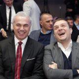 """Može li biti slučajno iznenadno """"zajedništvo"""" večito zavađenih Zvezde i Partizana? 6"""