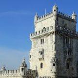 Lisabon (1): Sećanja na kolonijalnu prošlost 2
