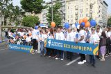 Stojka i Jovanović pobednici 34. Beogradskog maratona 23