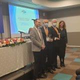 """Održana 16. međunarodna konferencija """"Bezbednost saobraćaja u lokalnoj zajednici"""" 4"""
