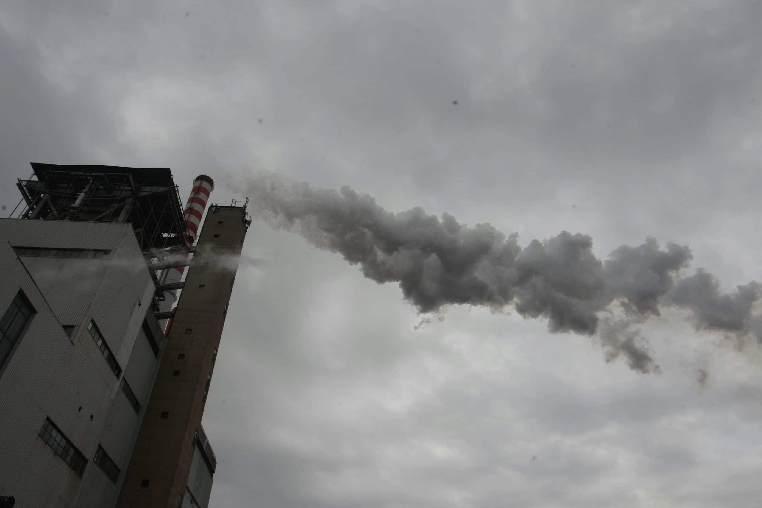 Evropska zelena nedelja: Zagađenje vazduha na zapadnom Balkanu ugrožava celu Evropu 1