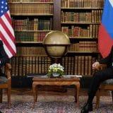 Bajden i Putin spremni na saradnju, ali i na sukob 9