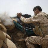 Saudijska Arabija oborila 10 bespilotnih letelica iz Jemena 3