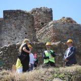 Sem Fabrici obišao u Kladovu projekte koje finansira EU 15