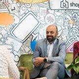 Shoppster - Uspešna prva godina srpskog Amazona 11