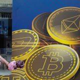 Bitkoin pao ispod 30.000 dolara prvi put u pet meseci 8