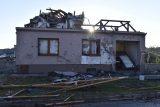 U tornadu u Češkoj poginulo petoro ljudi a 600 kuća čeka obnova od temelja (FOTO) 4