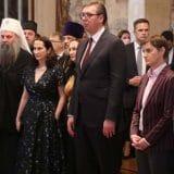 Bocan-Harčenko na proslavi Dana Rusije: Srbija je za nas najpouzdaniji saveznik 10