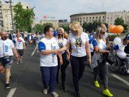 Stojka i Jovanović pobednici 34. Beogradskog maratona 20