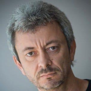 Karlos Gamero