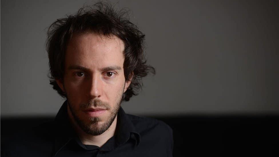 Mauro Libertela kaže da niko nije uspeo da dostigne Borhesovu potresnu prozu