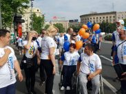 Stojka i Jovanović pobednici 34. Beogradskog maratona 19