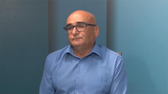 Advokat Pantović: Podneo sam žalbu, Zoran Đokić osuđen na osnovu lažnih izjava 1