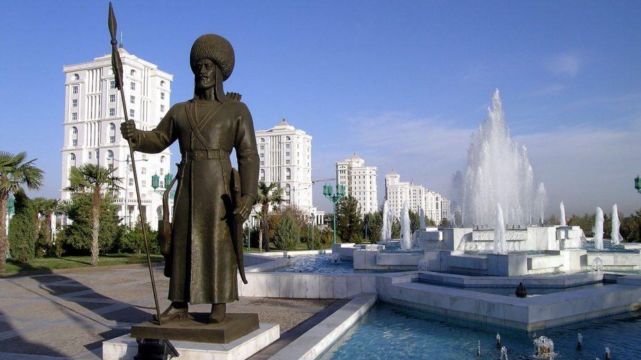 Ašhabad na vrhu liste najskupljih gradova za strance, Beograd na 163. mestu 1