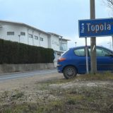 Zdrava Srbija u Topoli dobila još dva odbornika 4