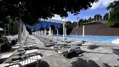 Vesić: Gradski bazeni spremni za leto, u Tašmajdan uloženo više od milion evra (FOTO) 4