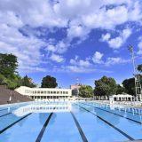Vesić: Gradski bazeni spremni za leto, u Tašmajdan uloženo više od milion evra (FOTO) 9