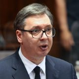 SSP: Vučić oterao iz Srbije 450.000 ljudi, a sad bi da plaćamo rađanje dece za Linglongove 3