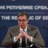 Vučić: Narednih dana analiziraćemo sve odluke parlamenta Crne Gore 10