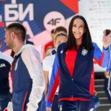 Raspored i satnica nastupa srpskih reprezentativaca na Olimpijskim igrama 3