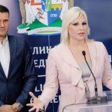 Mihajlović: Priliv stranih investicija u Srbiji ove godine 1,4 milijarde evra 10