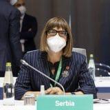 Maja Gojković: Svaki dan se suočim sa nečim nezakonitim iz ranijeg perioda 11