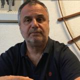 """Grubački: U stilu """"tri hiljade za gospodina"""" vrši se """"palmizacija"""" cele Srbije 5"""