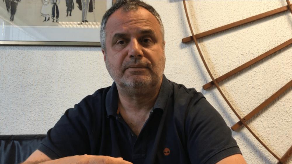 """Grubački: U stilu """"tri hiljade za gospodina"""", vrši se """"palmizacija"""" cele Srbije 16"""