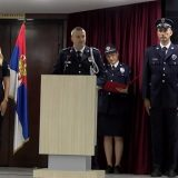 NoviPazar:Policijaradiprofesionalno 7